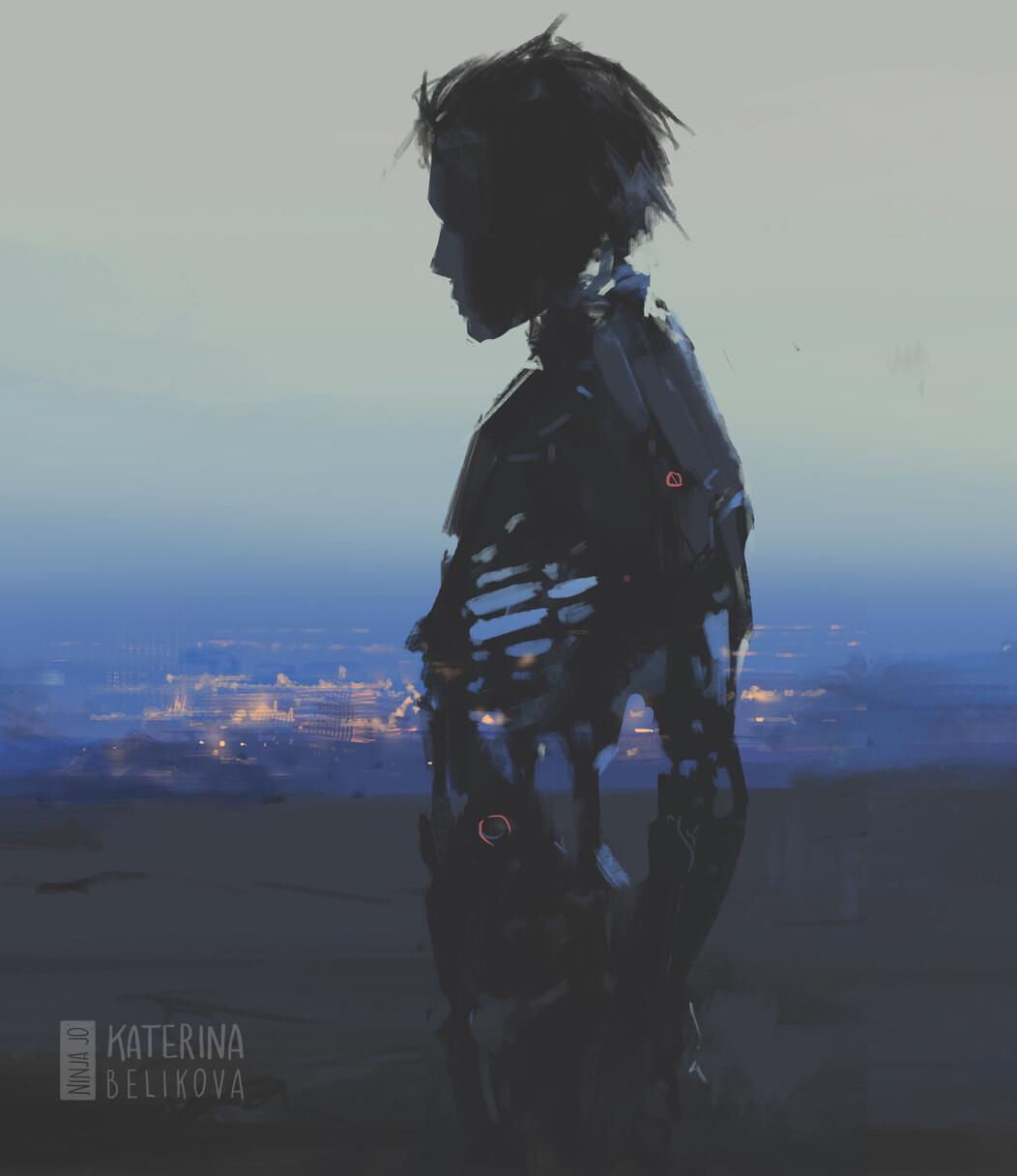 https://cdna.artstation.com/p/assets/images/images/026/302/150/large/ninja-jo-196-tvviu3nl3bq.jpg