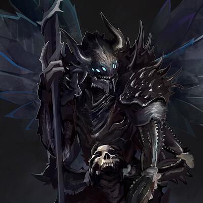 Yaroslav golubev bugwarrior
