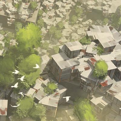 Rexel bartolome houses
