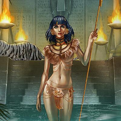 Pl 3 1415 31415 cleopatra web