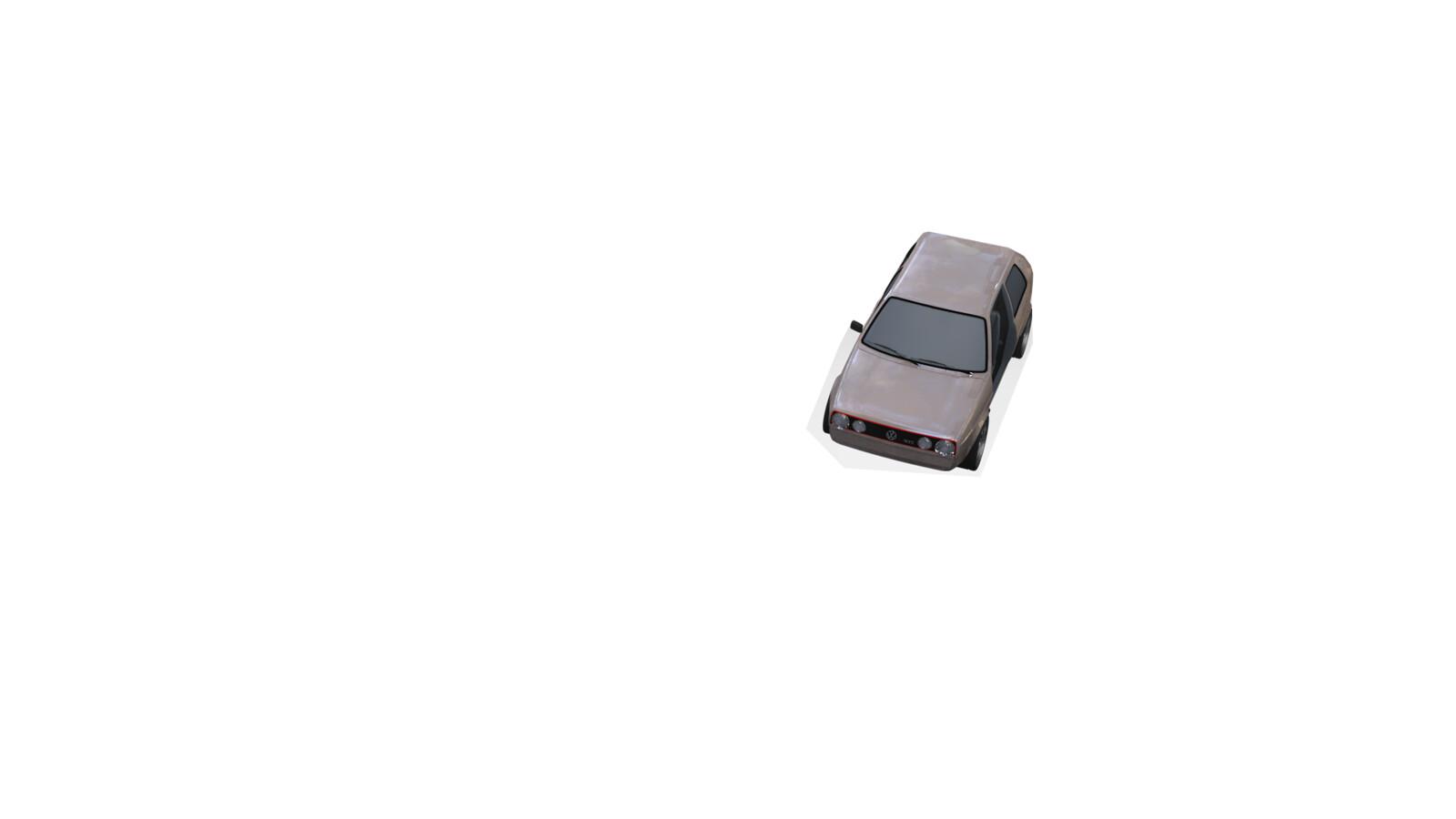 visuel second plan voiture 02