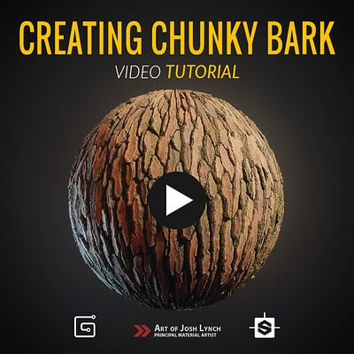Joshua lynch chunky bark ig thumbnail