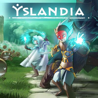 Pl 3 1415 yslandia screen1 web 1