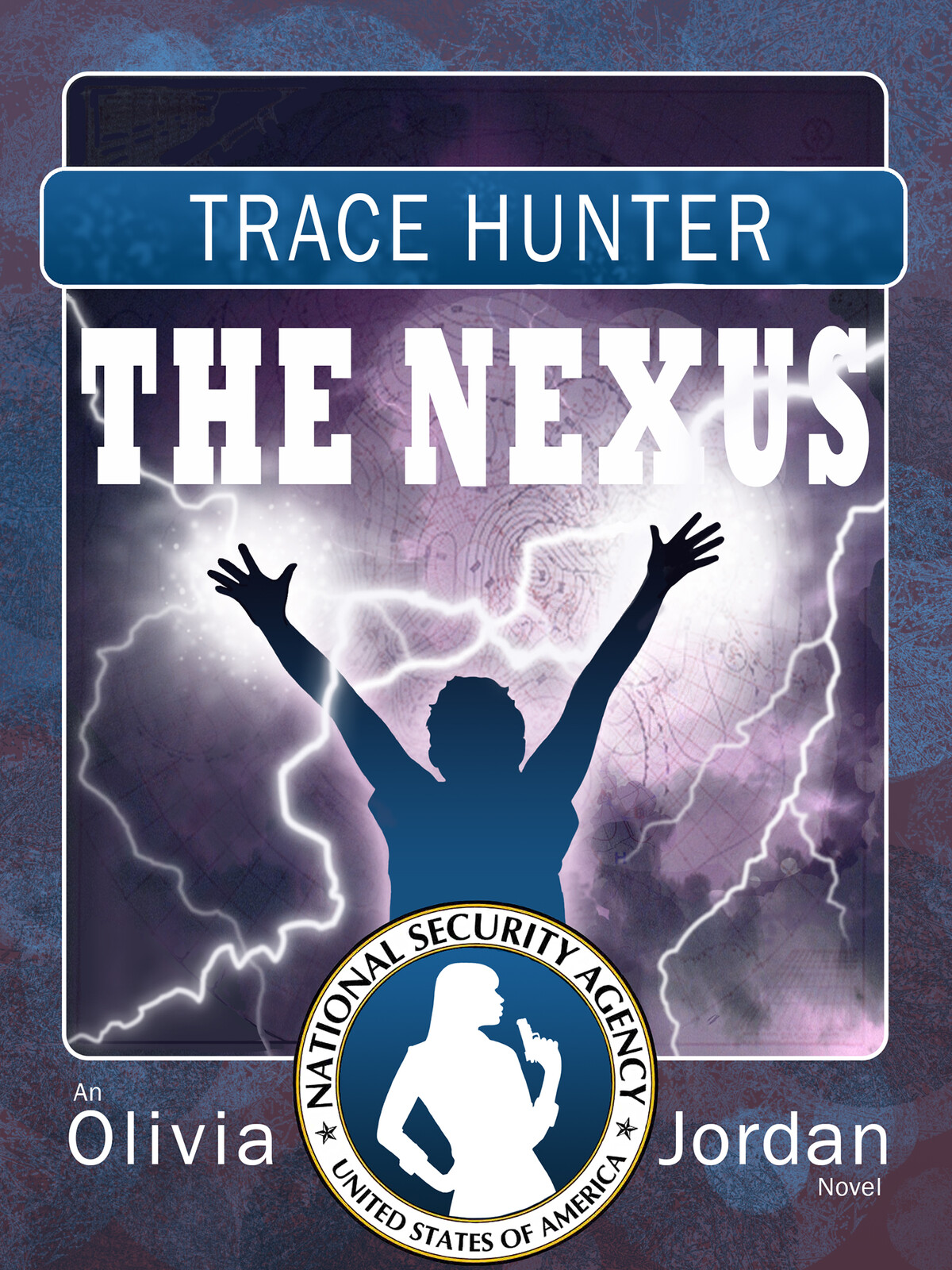 Trace Hunter's The Nexus