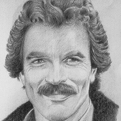 John collado tom selleck1 adjusted