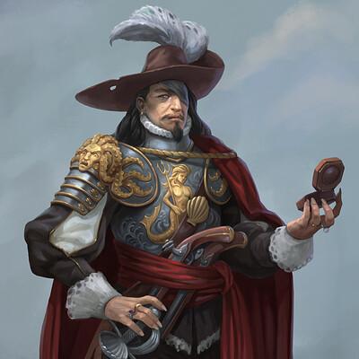 Vladimir kafanov vladimir kafanov pirate 2