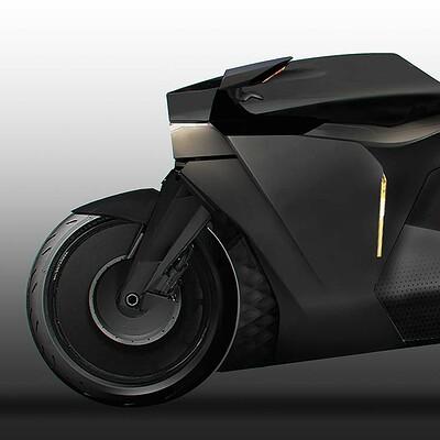 Victor martinez veh doloresmotorcycle elevs v08 190211 vm
