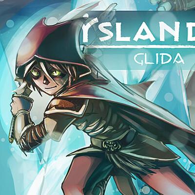Pl 3 1415 yslandia screen1 web 2