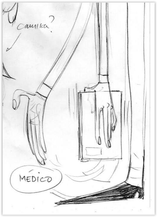 Dr. Concept