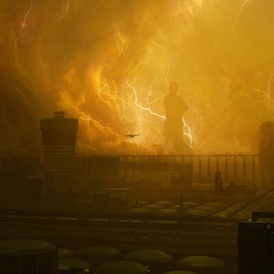 Lucas terra scene 03 v02 004