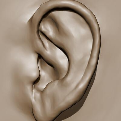Mariana abreu 1 ear 1