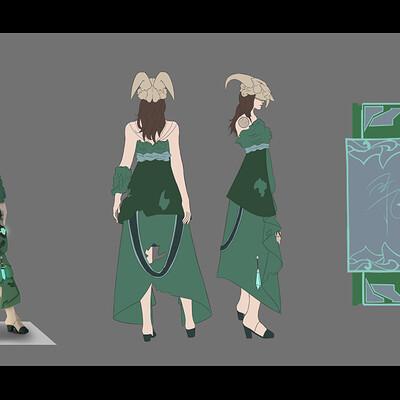 Ayil walker necro concept web size