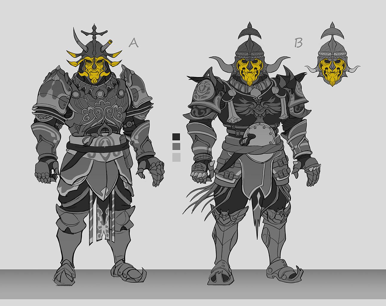 Design sketch 01