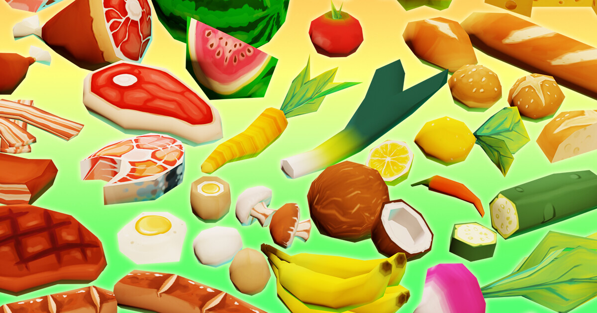 FANTASTIC - Food Pack More info: https://tidalflask.com/store/jaWg/fantastic-food-pack