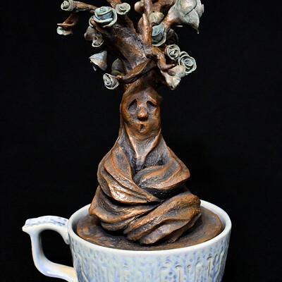 Elana lederman resize bronze tree front