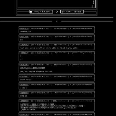 Rabbit klein screenshot from 2020 06 04 12 11 24