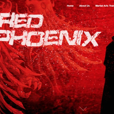 Keith griego redphoenixwebsite