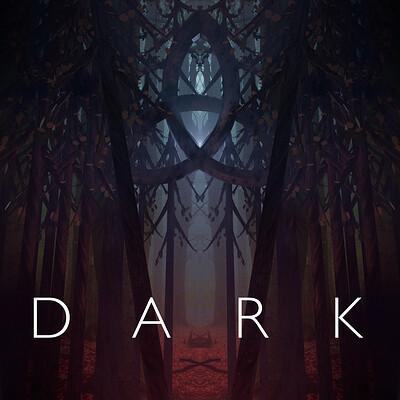 Levent buktel dark3 2