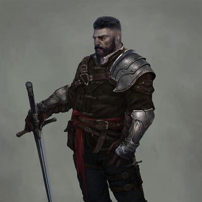 Dai nguyen main father final bg 2