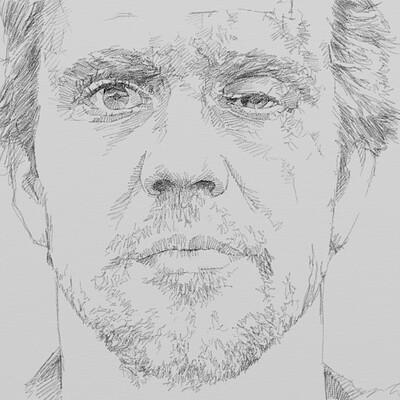 Garry fry scribble2