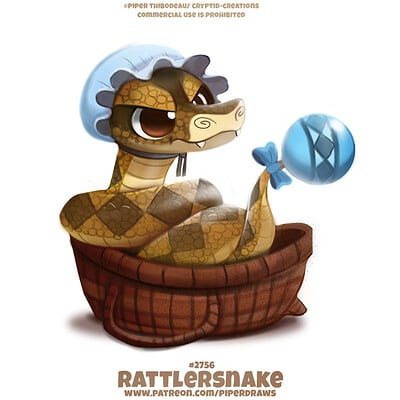 Piper thibodeau dailypaintings lowres dp2756