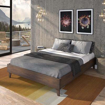 Chelsea vera eluxury room v1 027