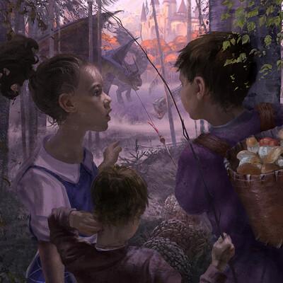 Aleksei shatunov illustracija psd11 tif jpg