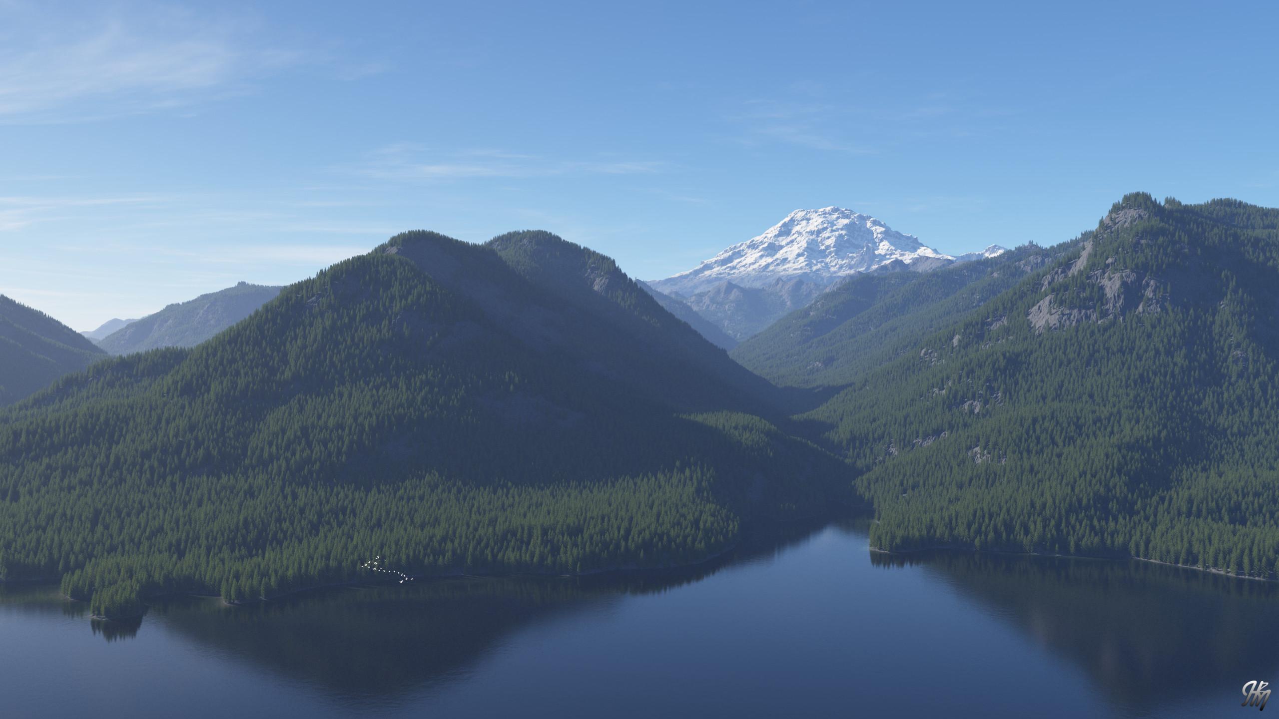 Mountain View 20200430TG