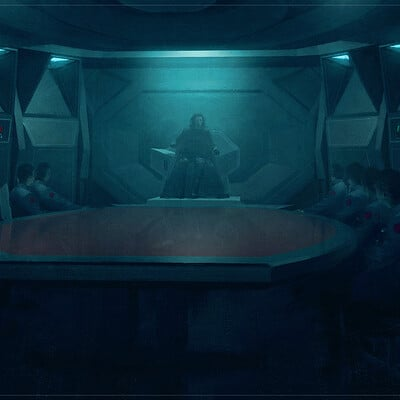 Sean hargreaves kylo ren conference room 1a2 copy