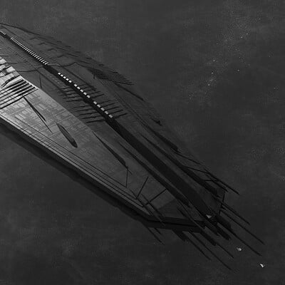 Sean hargreaves assembly ship 1b