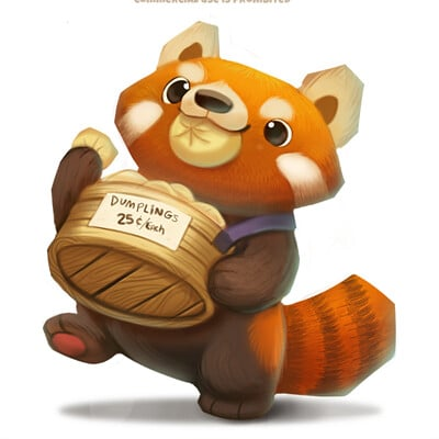 Piper thibodeau dailypaintings lowres dp2768