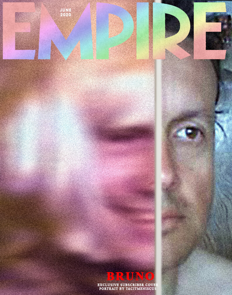 Artstation Bruno Powroznik Biopic Empire Cover Concept Artemii Egorov Listen to bruno powroznik | soundcloud is an audio platform that lets you listen to what you love and share the sounds you create. bruno powroznik biopic empire cover