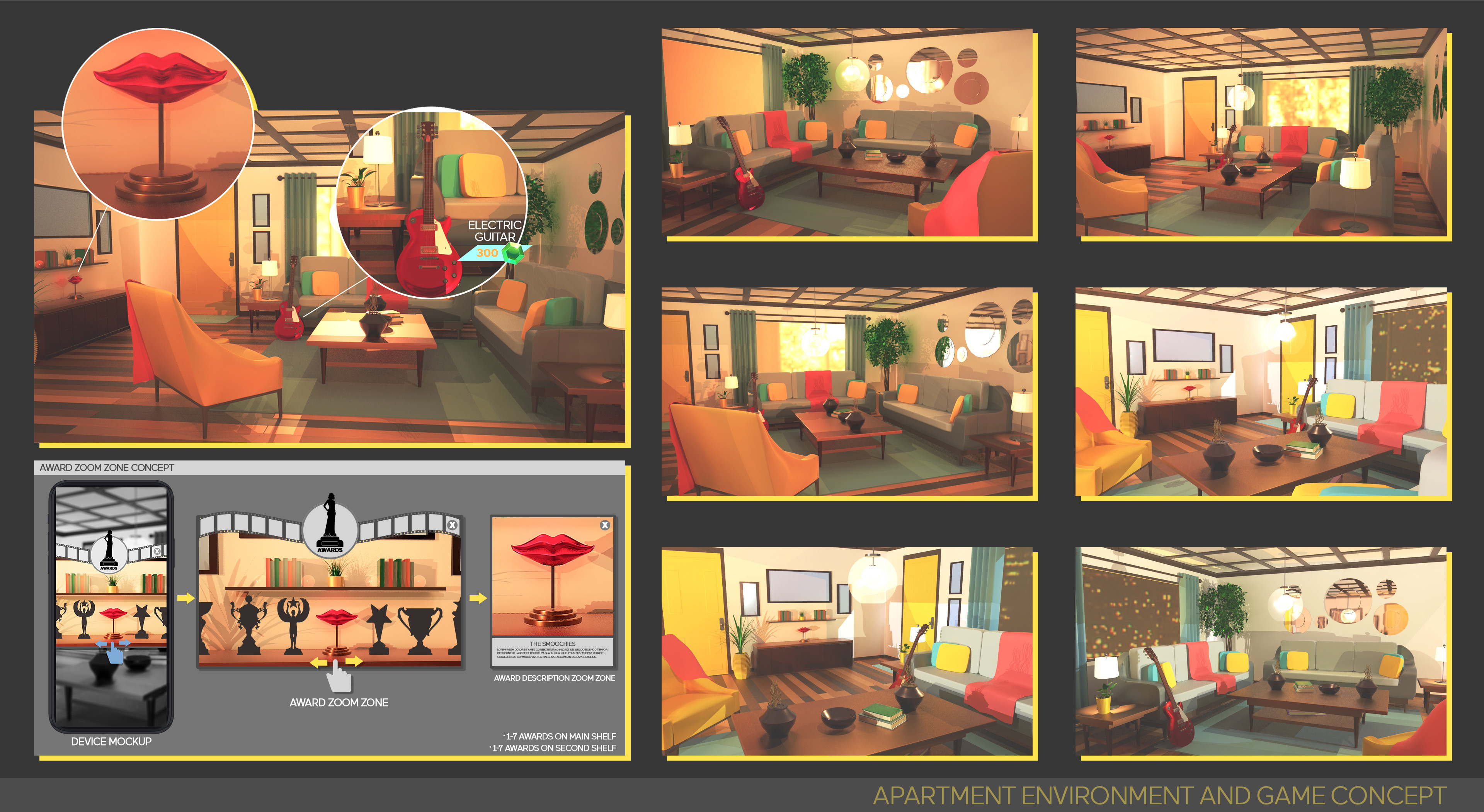 The_Apartment_Concept_Sheet
