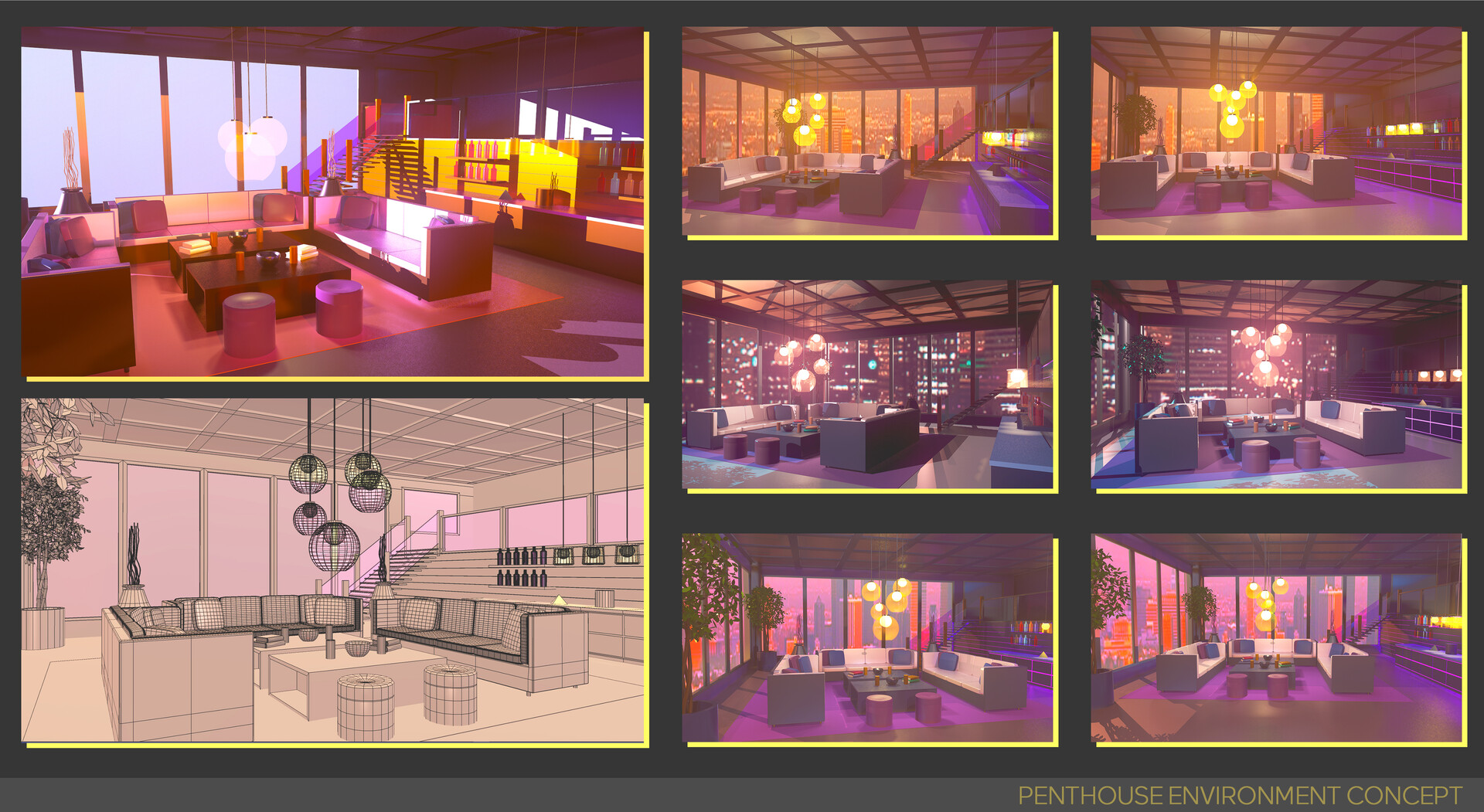 The_Penthouse_Concept_Sheet