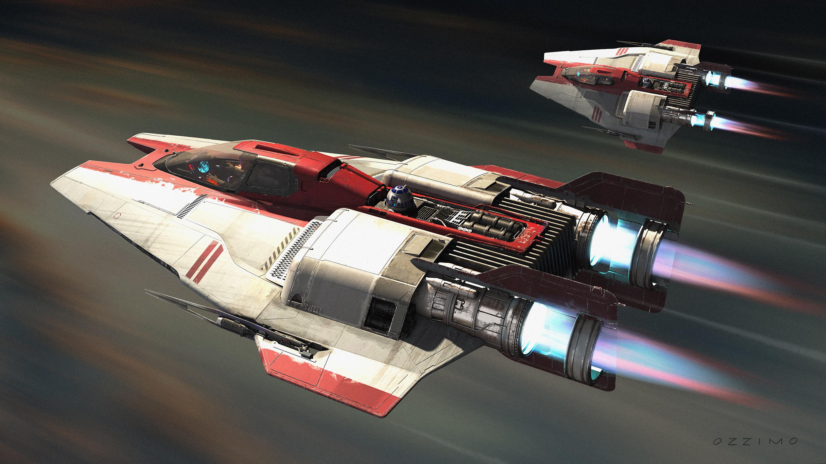 paul-ozzimo-v-wing-speeder-v01-po.jpg?15