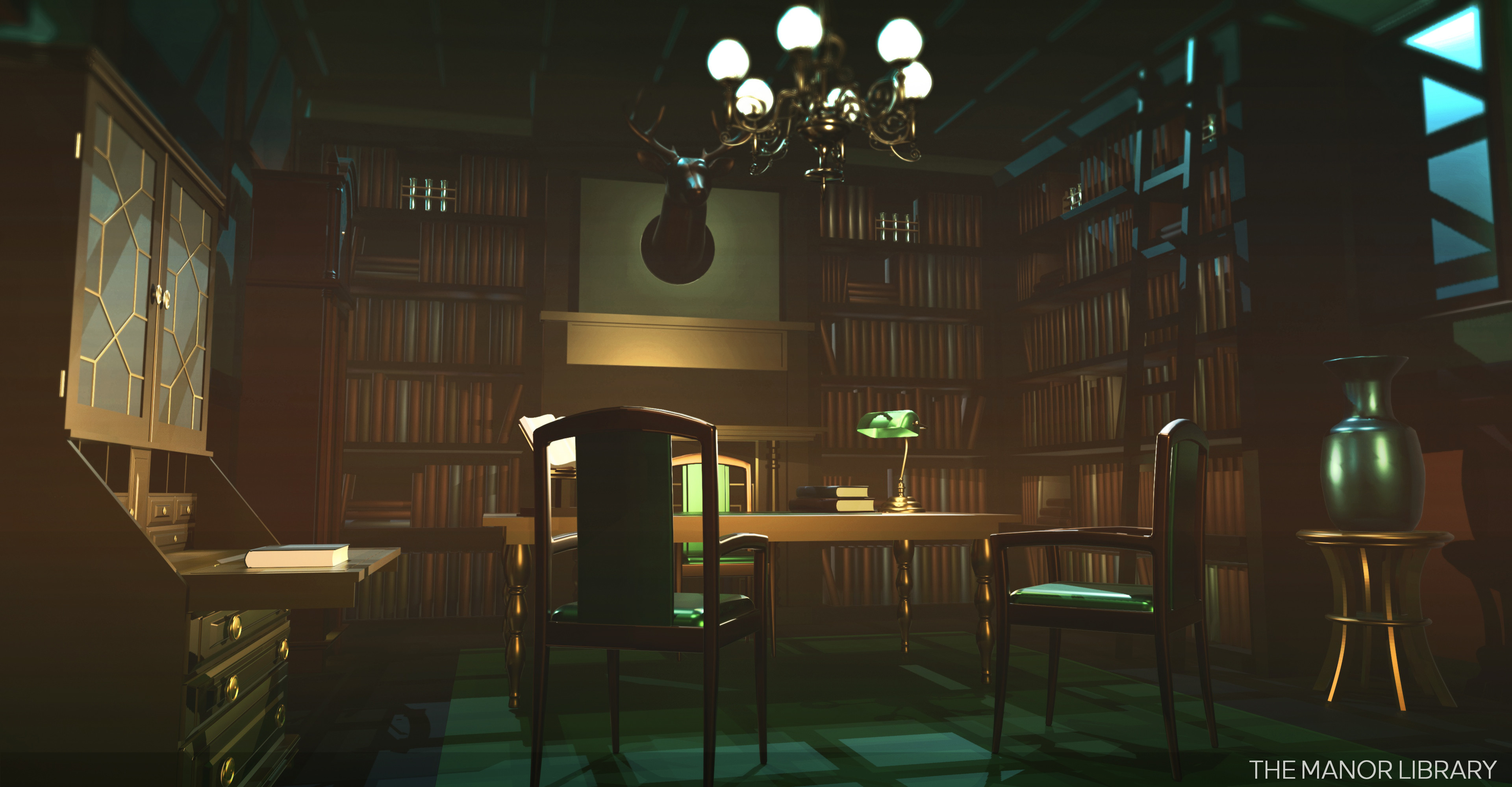 The_Manor_Library_Render_02