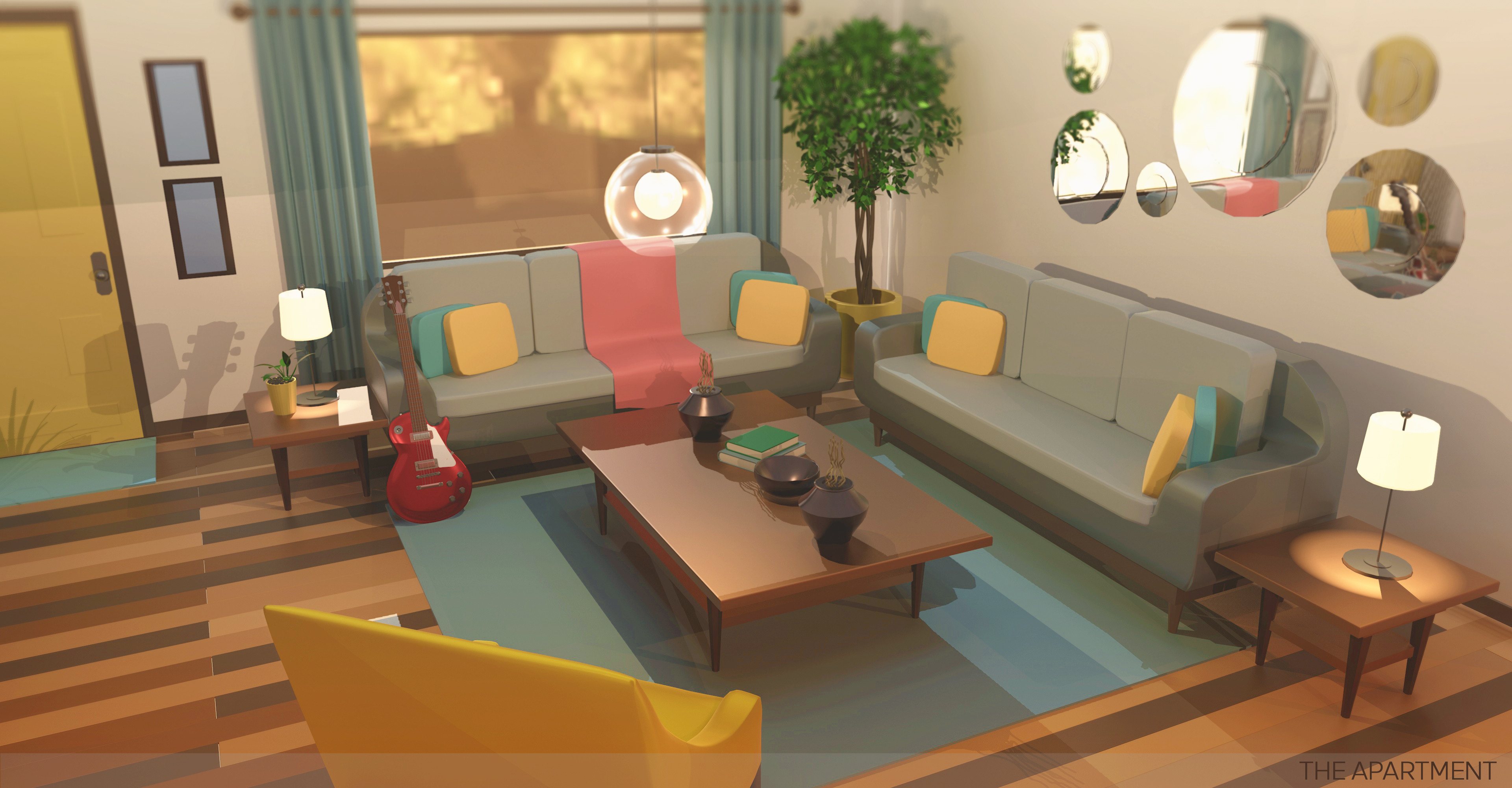 The_Apartment_Render_03