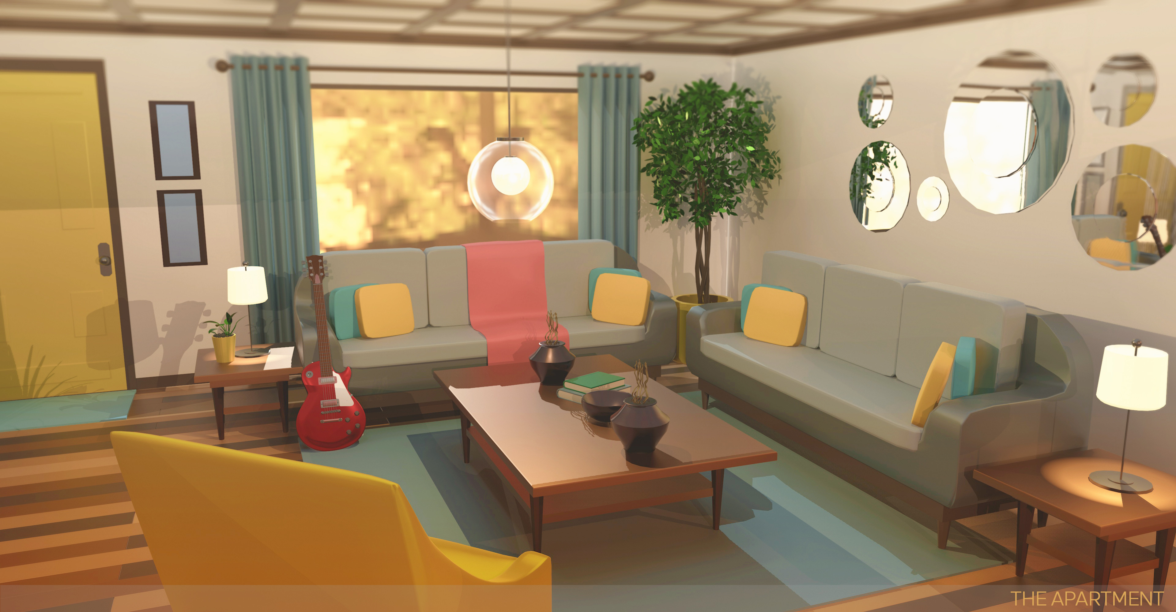 The_Apartment_Render_02