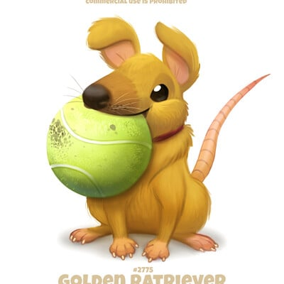 Piper thibodeau dailypaintings lowres dp2775