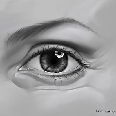 Lee bryan lee bryan eye study 27 june 2020
