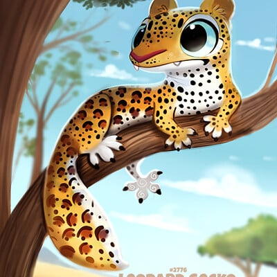 Piper thibodeau dailypaintings lowres dp2776