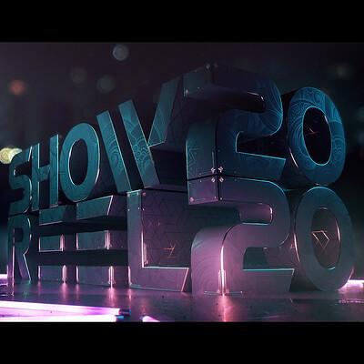 Yannick puggioni showreel 2020 yannick v01 00000
