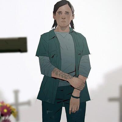 Richard lyons ellie grave 170117 04