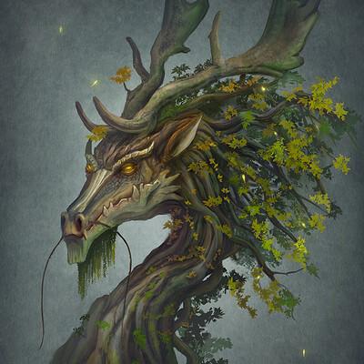 Wison hendrik monster dragon sketch8 resize2