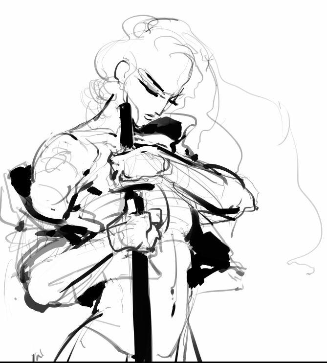 sketch idea 1