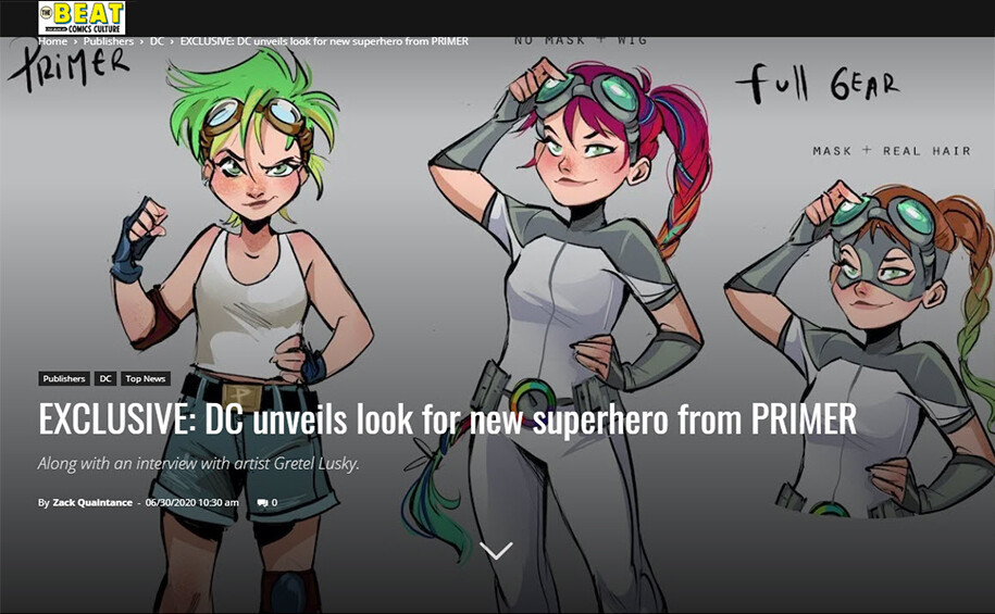Link: https://www.comicsbeat.com/exclusive-dc-unveils-look-for-new-superhero-from-primer/