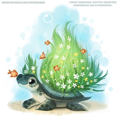 Piper thibodeau dailypaintings lowres dp2781