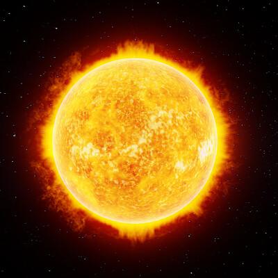 Jonathan walton sun2 render1