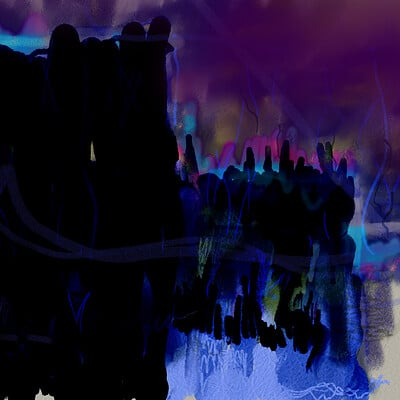 Kimberly darwin blue soldiers2x7200