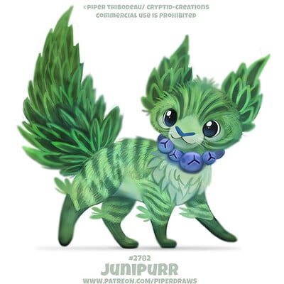 Piper thibodeau dailypaintings lowres dp2782